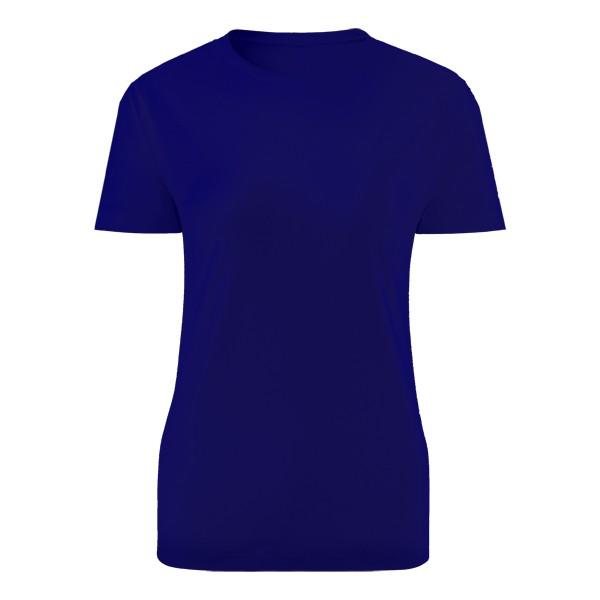 Tričko s potiskem Dámské tričko  6a7b65c6cb